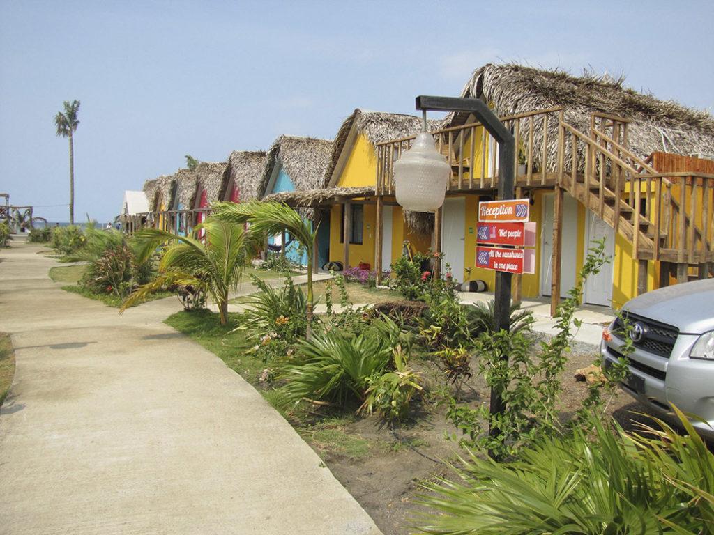 hoteles-en-Playa-venao
