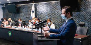 En Panamá, el Consejo de Gabinete aprobó creación de régimen EMMA para atraer inversiones