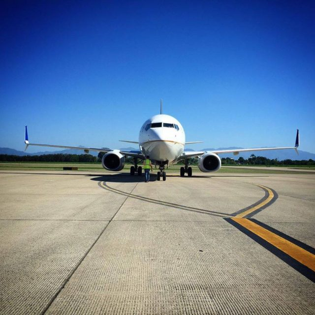 Copa Airlines espera reiniciar operaciones el 1 de junio