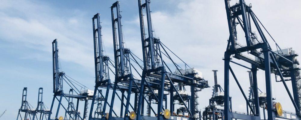 Cámara de Comercio de Panamá indica que tenemos que Prepararnos Para El Siguiente Paso
