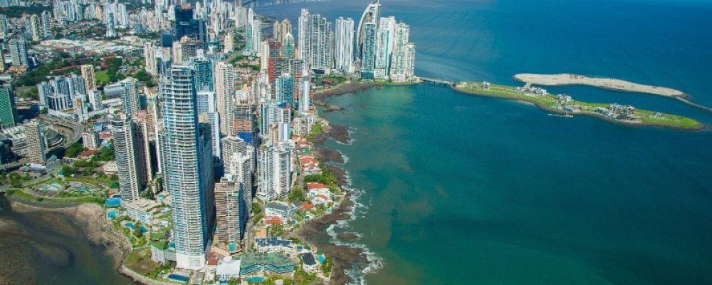 Abren nuevos hoteles   Empresarios apuestan a la oferta turística del país