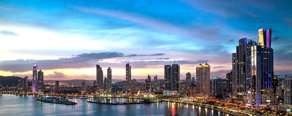 Más calificaciones para la inversión de Panamá , Moody´s reafirma grado Baa1 de inversión de Panamá y destaca desempeño de la economía