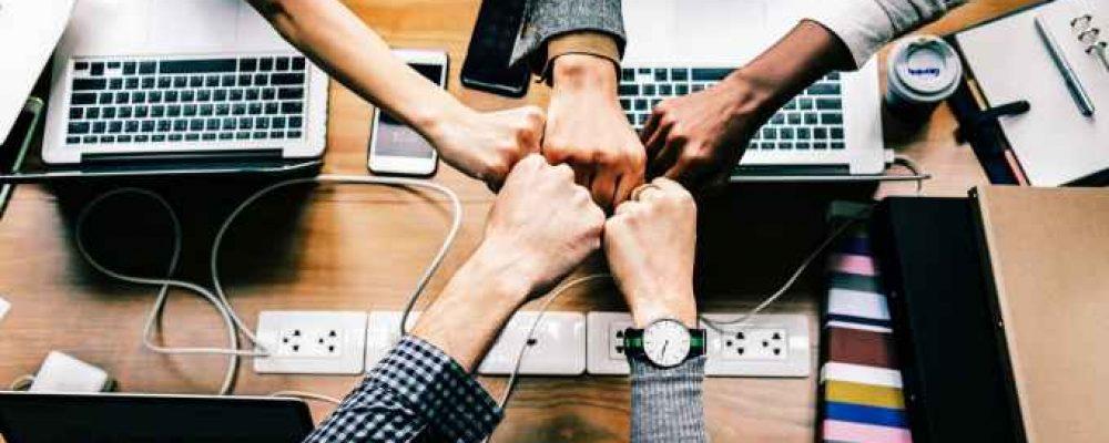 EVENTOS: Según encuesta global de CIOS de Harvey Nash y KPMG, Aumenta la inversión en seguridad y privacidad de datos