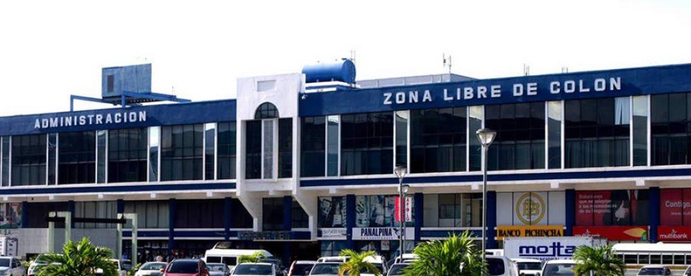 Zona Libre de Colón  le ofrece a Comerciantes con Empresas en Costa Rica las oportunidades de establecerse en esta área Comercial de Compras